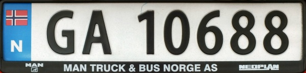 Norway gas powered vehicle series close-up GA 10688.jpg (43 kB)