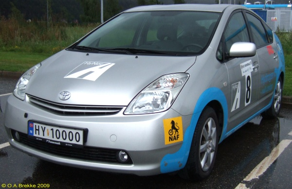Norway hydrogen powered vehicle series front former style HY 10000.jpg (94 kB)