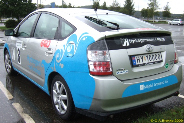 Norway hydrogen powered vehicle series former style rear HY 10000.jpg (117 kB)