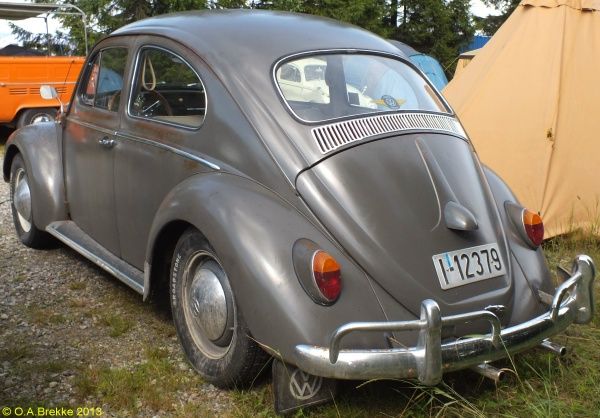 Norway antique vehicle series I-12379.jpg (124 kB)