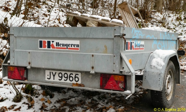 Norway trailer series former style JY 9966.jpg (159 kB)
