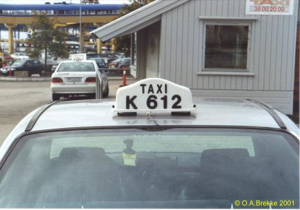 Norway taxi lamp K 612.jpg (22 kB)