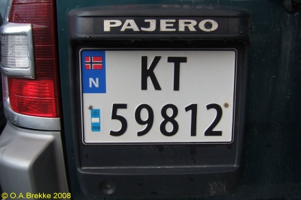 Norway normal series former style KT 59812.jpg (49 kB)