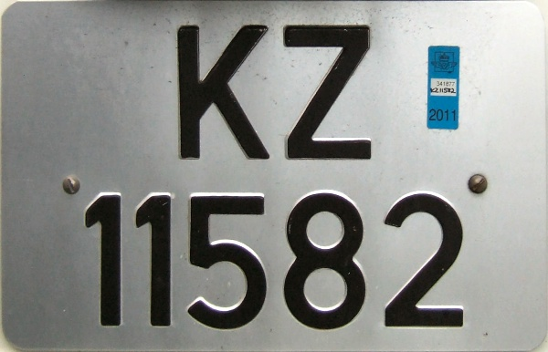 Norway normal series former style close-up KZ 11582.jpg (76 kB)