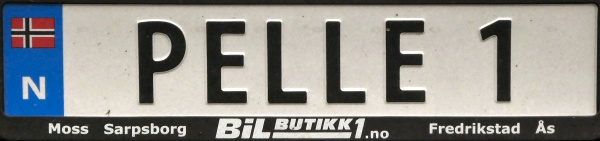 Norway personalized series close-up PELLE 1.jpg (64 kB)