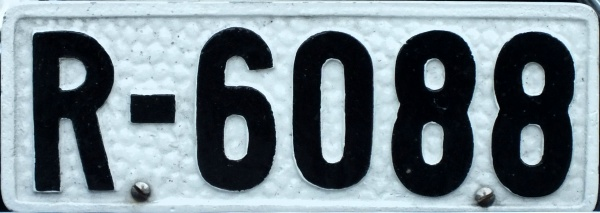 Norway antique vehicle series close-up R-6088.jpg (57 kB)