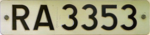 Norway four numeral series former style close-up RA 3353.jpg (63 kB)