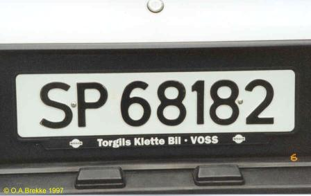 Norway normal series former style without sticker SP 68182.jpg (18 kB)