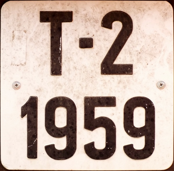 Norway antique vehicle series close-up T-21959.jpg (131 kB)