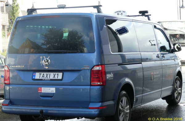 Norway personalized series TAXI X1.jpg (125 kB)