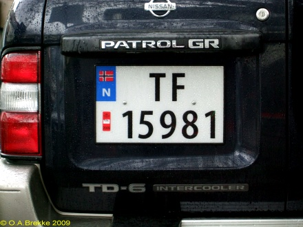 Norway normal series former style TF 15981.jpg (69 kB)