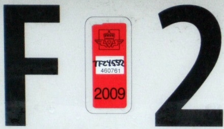 Norway normal series former style TF 24552 sticker box.jpg (40 kB)