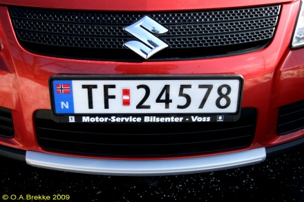 Norway normal series former style TF 24578.jpg (69 kB)