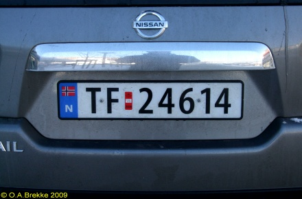 Norway normal series former style TF 24614.jpg (50 kB)