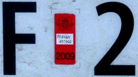 Norway normal series former style TF 24614 sticker box.jpg (43 kB)