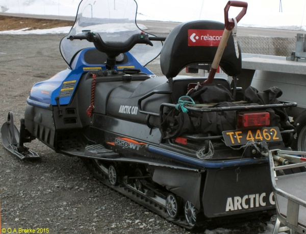 Norway vehicles not allowed on public roads series snowmobile former style TF 4462.jpg (124 kB)