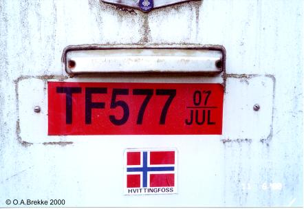 Norway provisional series former style TF 577.jpg (22 kB)