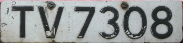 Norway four numeral series former style close-up TV 7308.jpg (64 kB)