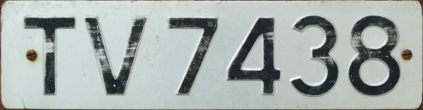 Norway four numeral series former style close-up TV 7438.jpg (67 kB)