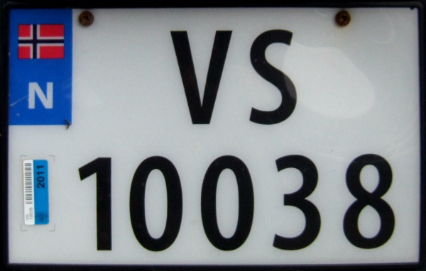 Norway normal series former style close-up VS 10038.jpg (68 kB)