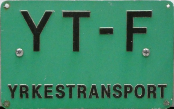 Norway additional truck plate YT-F.jpg (95 kB)