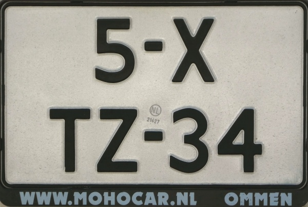 Netherlands repeater plate 5-XTZ-34.jpg (115 kB)