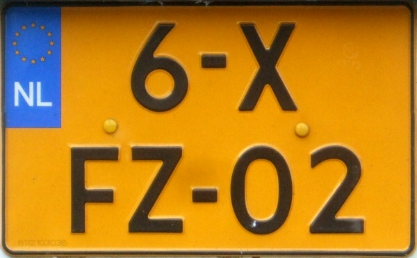 Netherlands former normal series close-up 6-XFZ-02.jpg (78 kB)