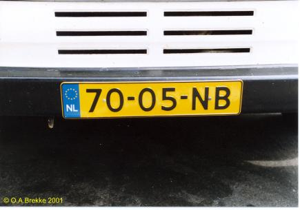 Netherlands former commercial series remade 70-05-NB.jpg (19 kB)
