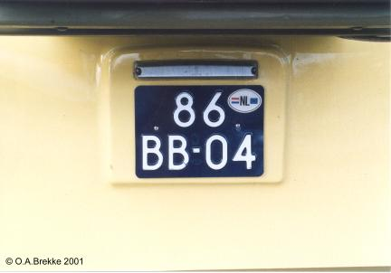 Netherlands former commercial series 86-BB-04.jpg (14 kB)