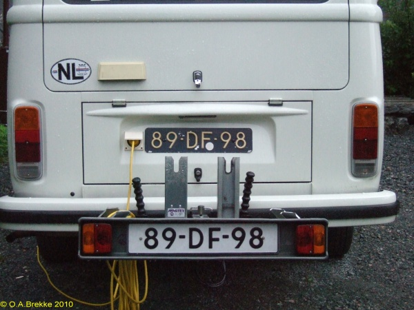 Netherlands repeater plate 89-DF-98.jpg (107 kB)