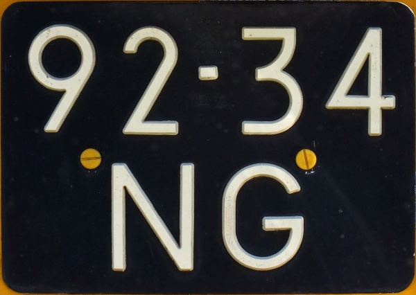 Netherlands former normal series close-up 92-34-NG.jpg (75 kB)
