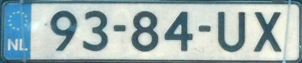 Netherlands repeater plate close-up 93-84-UX.jpg (65 kB)