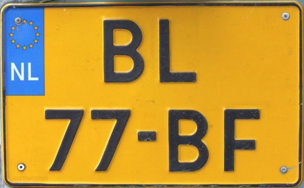 Netherlands former commercial series remade close-up BL-77-BF.jpg (51 kB)