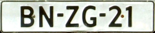 Netherlands repeater plate close-up BN-ZG-21.jpg (34 kB)