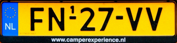 Netherlands replacement plate former normal series close-up FN-27-VV.jpg (76 kB)