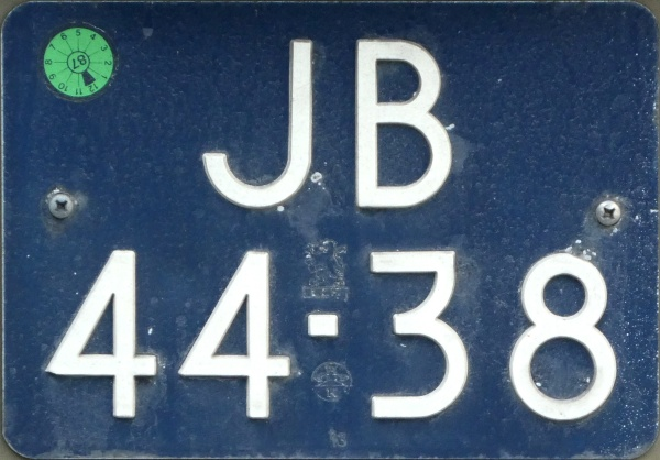 Netherlands former commercial series close-up JB-44-38.jpg (129 kB)