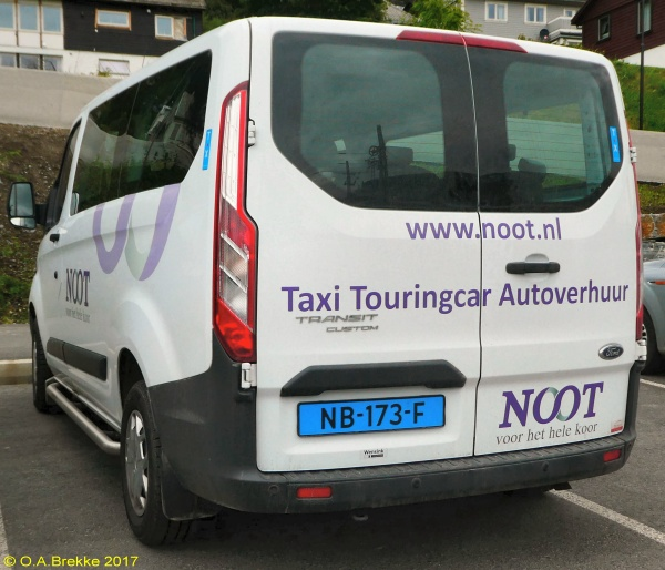 Netherlands taxi series NB-173-F.jpg (152 kB)