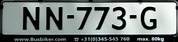 Netherlands repeater plate close-up NN-773-G.jpg (67 kB)
