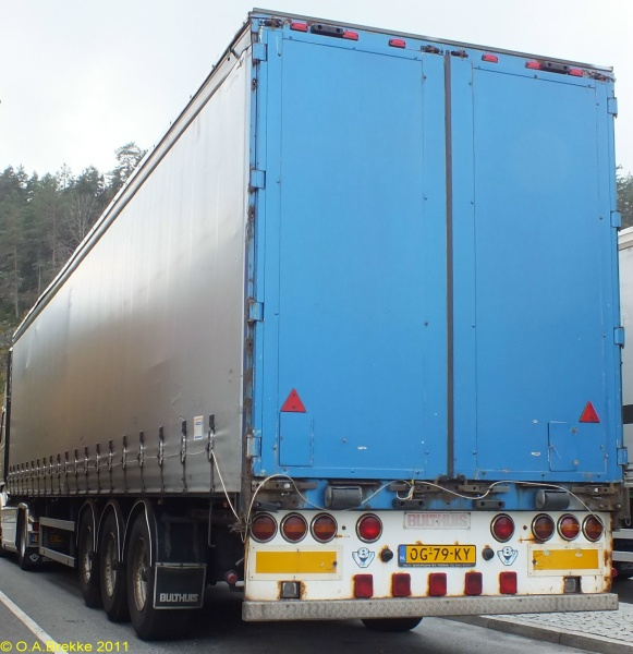 Netherlands replacement plate semi-trailer series OG-79-KY.jpg (115 kB)