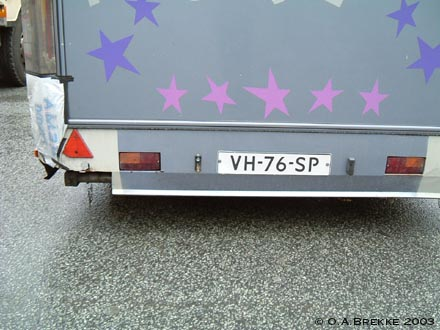 Netherlands repeater plate VH-76-SP.jpg (36 kB)