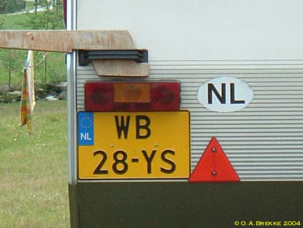 Netherlands former trailer series over 750 kg WB-28-YS.jpg (21 kB)