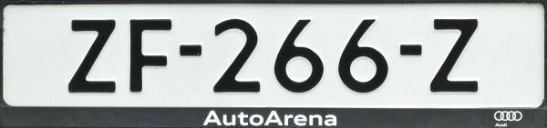 Netherlands repeater plate close-up ZF-266-Z.jpg (47 kB)
