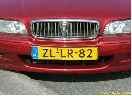 Netherlands replacement plate former normal series ZL-LR-82.jpg (33 kB)