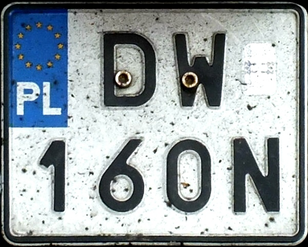 Poland motorcycle series close-up DW 160N.jpg (127 kB)