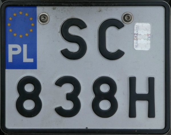 Poland motorcycle series close-up SC 838H.jpg (110 kB)