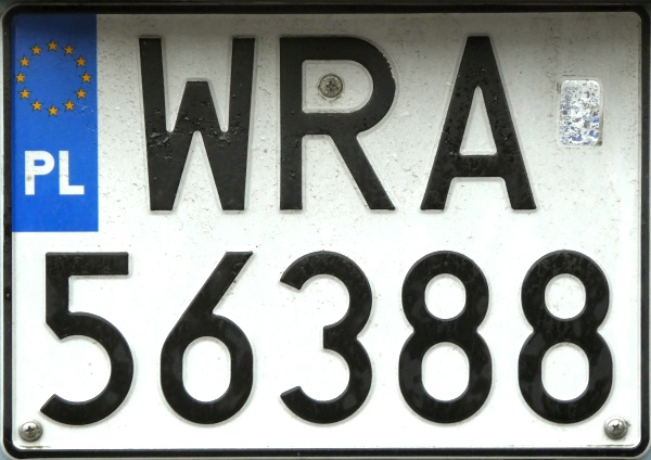 Poland normal series close-up WRA 56388.jpg (125 kB)