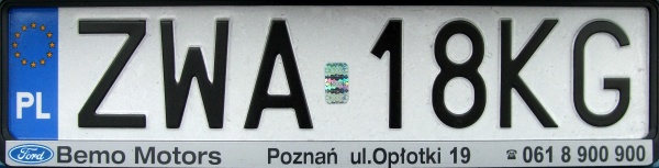 Poland normal series close-up ZWA 18KG.jpg (48 kB)