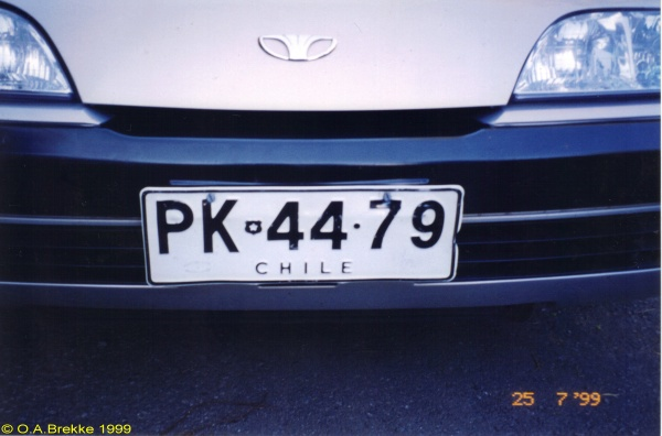 Chile former normal series PK 44-79.jpg (19 kB)