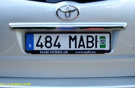 Sweden personalized series former style 484 MABI.jpg (46 kB)