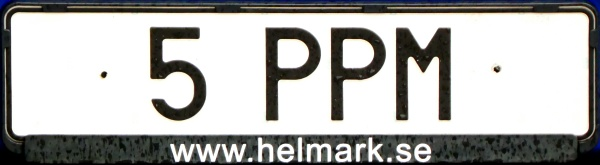 Sweden personalised series former style close-up 5 PPM.jpg (64 kB)